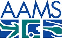 AAMS 2 c logo for web