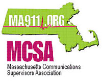 Massachusetts Communications Supervisors Association