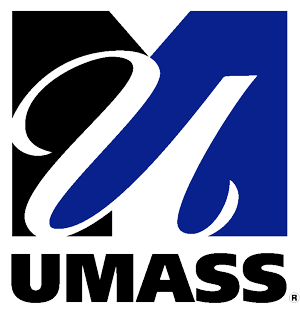 umassmed small2