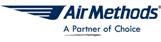 Air Methods A Partner of Choice