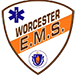 worcester ems 75x75