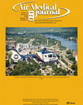 air medical journal